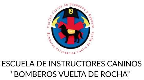 Escuela de Instructores Caninos