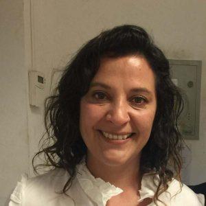 Mariana-Gimenez-921x1024